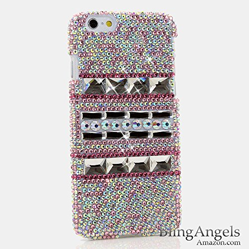 Sparkle Faceplate Cover - 5