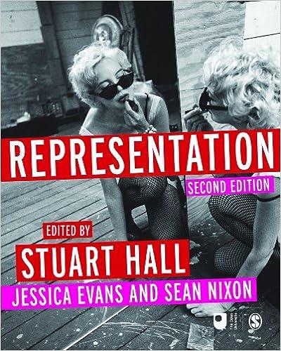 representation stuart hall ebook download