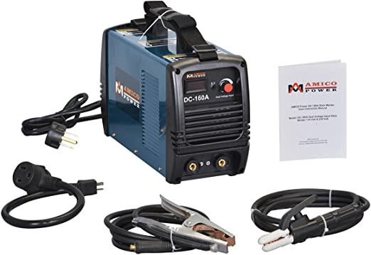 AmicoPower AAS1602014 featured image