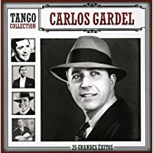 Tango Collection-25 Greatest Hits