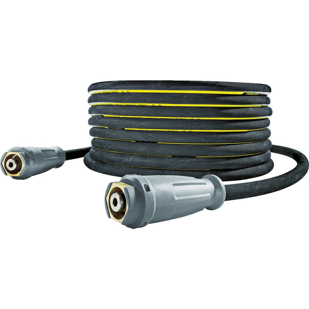 Karcher Hose assembly TR DN6 25MPa 15m 61100360