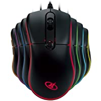 Rosewill NEON M55 USB Optical Gaming Mouse