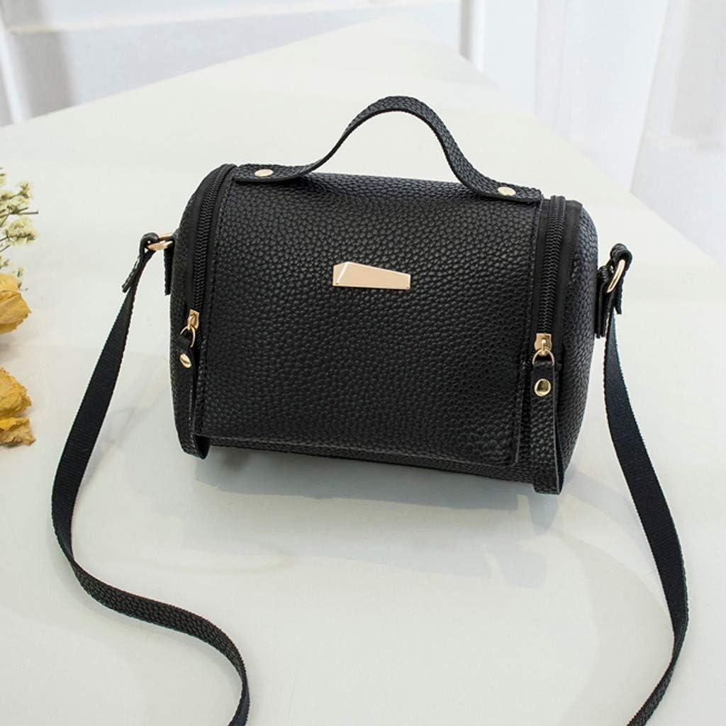 Togethor Fashion Lady Shoulders Pillow Bag Letter Purse Mobile Phone Messenger Girls Morden New Handbag Shoulder Slung