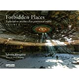 Forbidden Places, t. 02