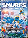 Buy Smurfs: The Lost Village