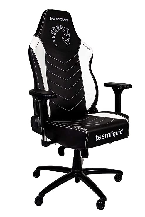 Incredible Amazon Com Maxnomic Team Liquid 2 0 X Large Xl Evergreenethics Interior Chair Design Evergreenethicsorg
