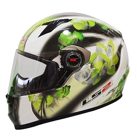 d55af9d00c ZL Motorcycle Helmet Full Coverage Fashion Colors Shiny Multicolor Optional  ( Color   16