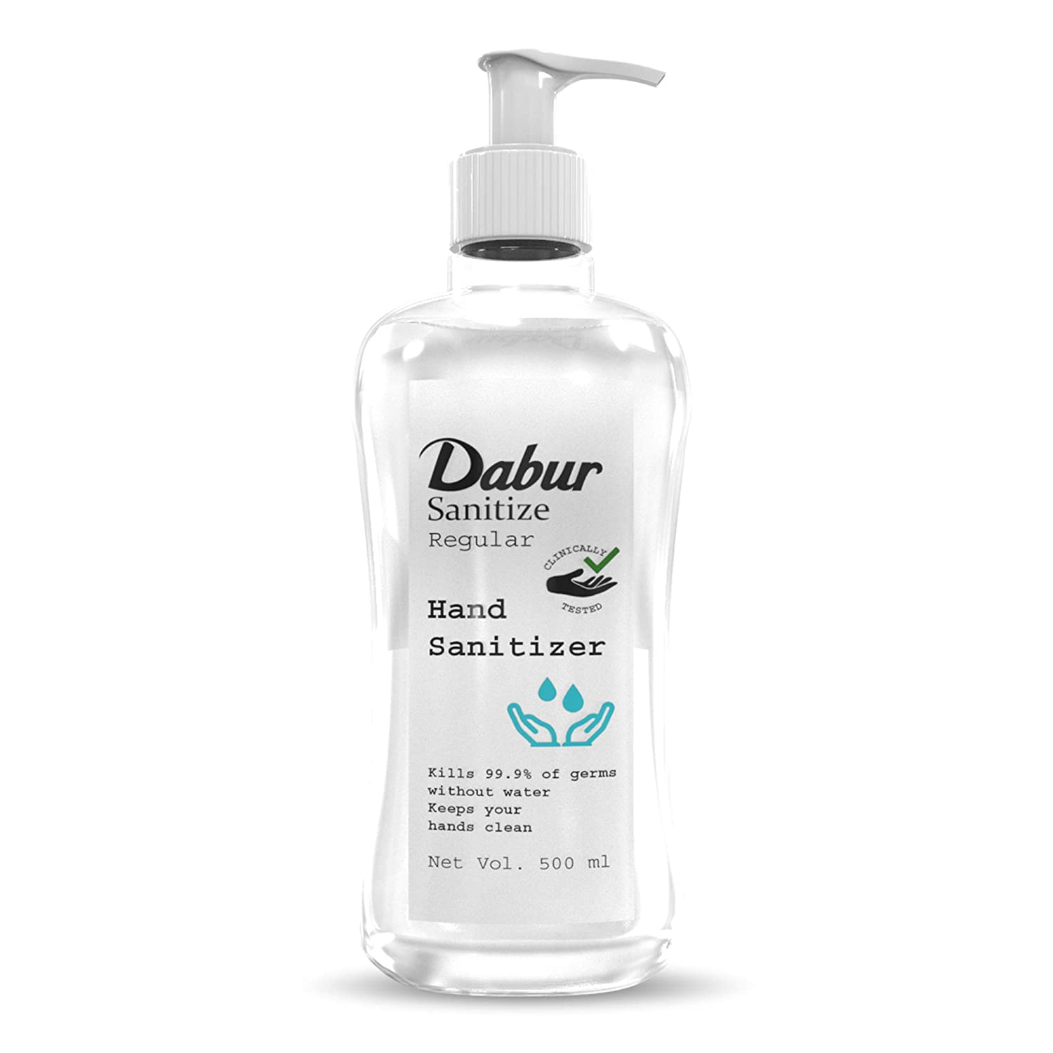10 Best Hand Sanitizers in India - 2020 Reviews & Buyer's Guide