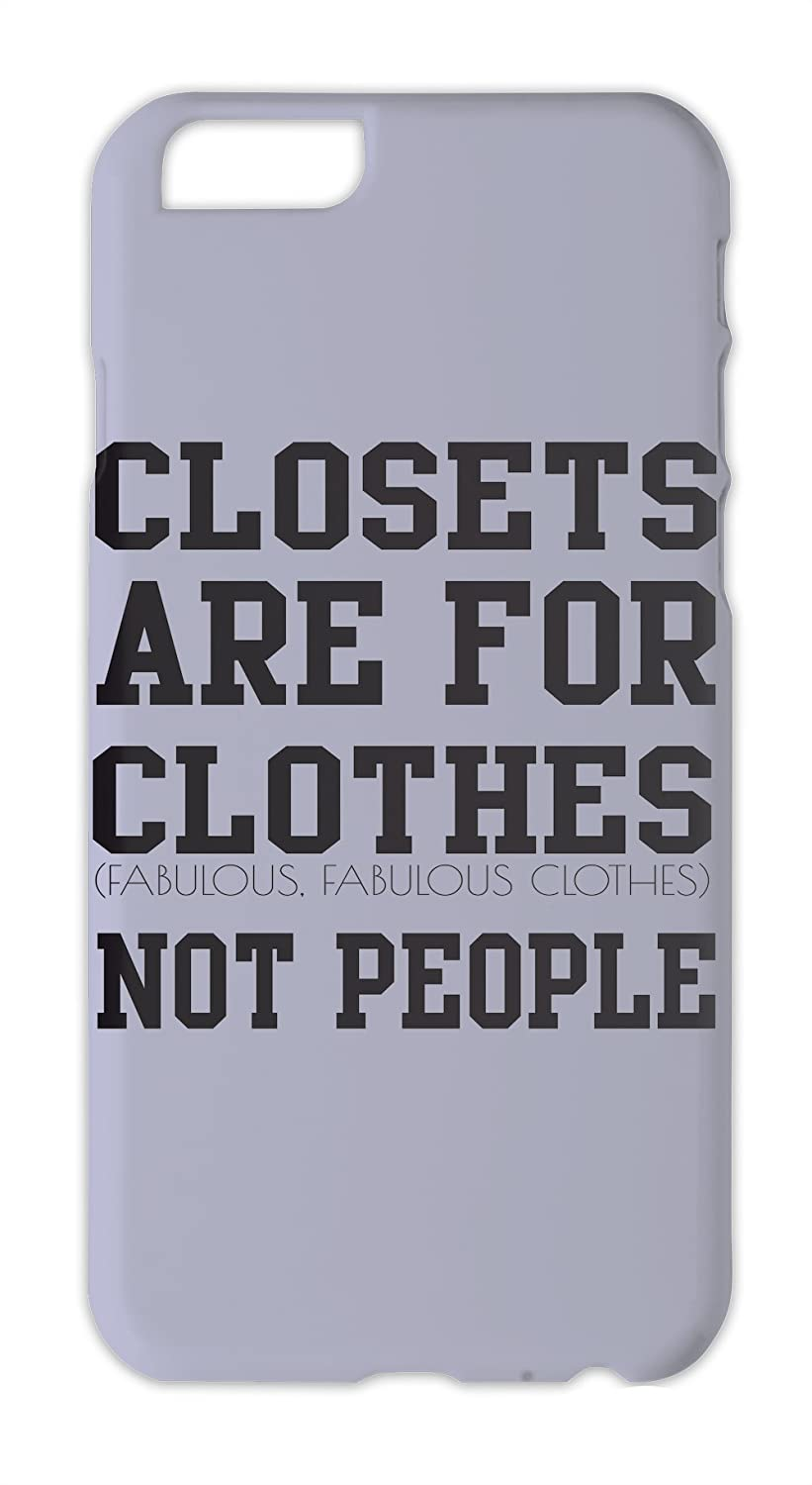 c stf are for by lgbt shirt kimcf closets clothes people gay closet small stickers works lesbian