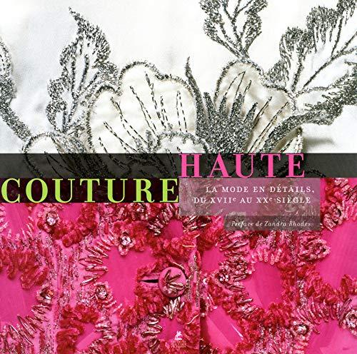 Vertugadin Costumes - Haute Couture, la Mode en Details,