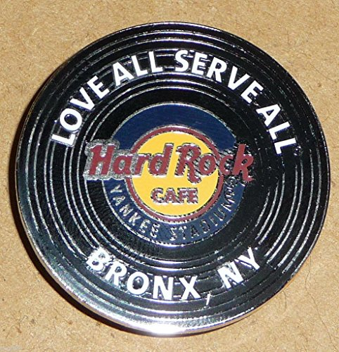 new-york-yankees-hrc-love-all-45-rpm-record-pin-2012-stadium-hard-rock-cafe-ny