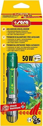 Sera-Regelheizer-für-Aquarium-von-20L---300L