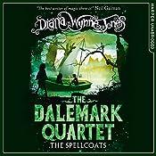 The Spellcoats: The Dalemark Quartet, Book 3 | Diana Wynne Jones