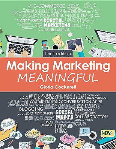 Making Marketing Meaningful