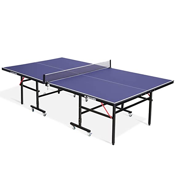 MaxKare Multi-Use Ping Pong Table