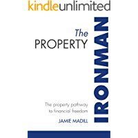 The Property Ironman