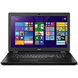 Acer Aspire E5-721-20GJ 17.3-Inch Laptop (Espresso Black)