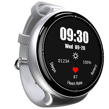 Xwly-sw Smart Watch 1,39