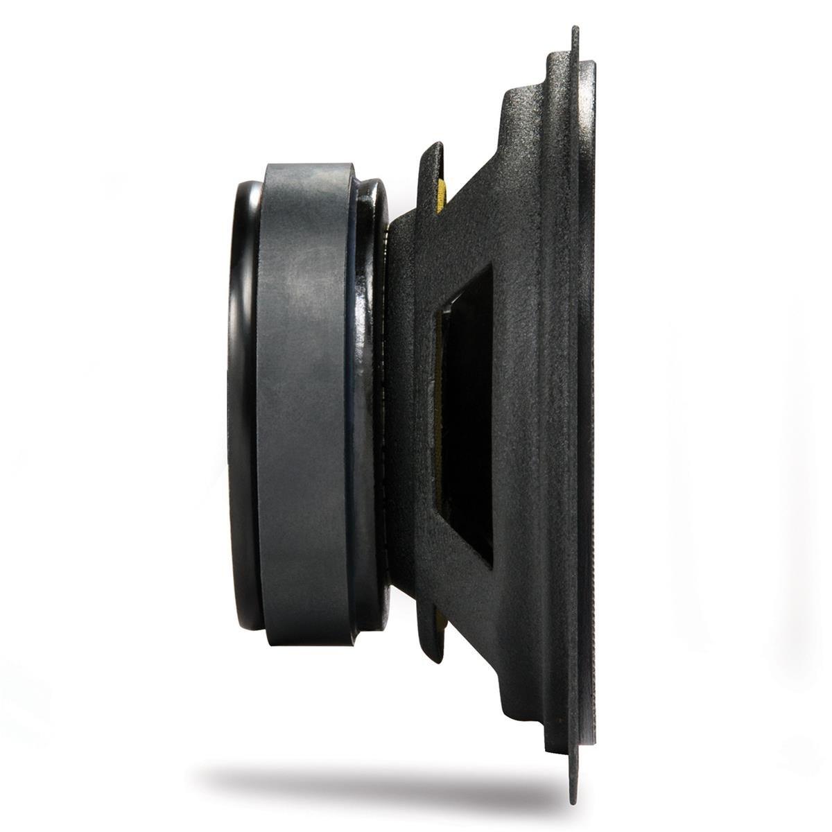 Kicker 43DSC4604 4x6 2-way Speaker Pair by Kicker (Image #8)