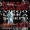 Virgo - Libra - Scorpio