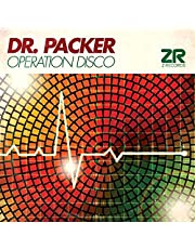 Operation Disco