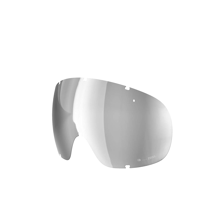 Maschera da Sci Unisex Adulto POC Fovea Mid Clarity Comp