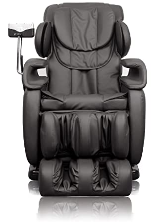 Special!!!! 2016 Best Valued Massage Chair New Full Featured Luxury Shiatsu Chair  sc 1 st  Cuddly Home Advisors & Best Recliner for Back Pain Reviews 2016 | Home Advisors islam-shia.org