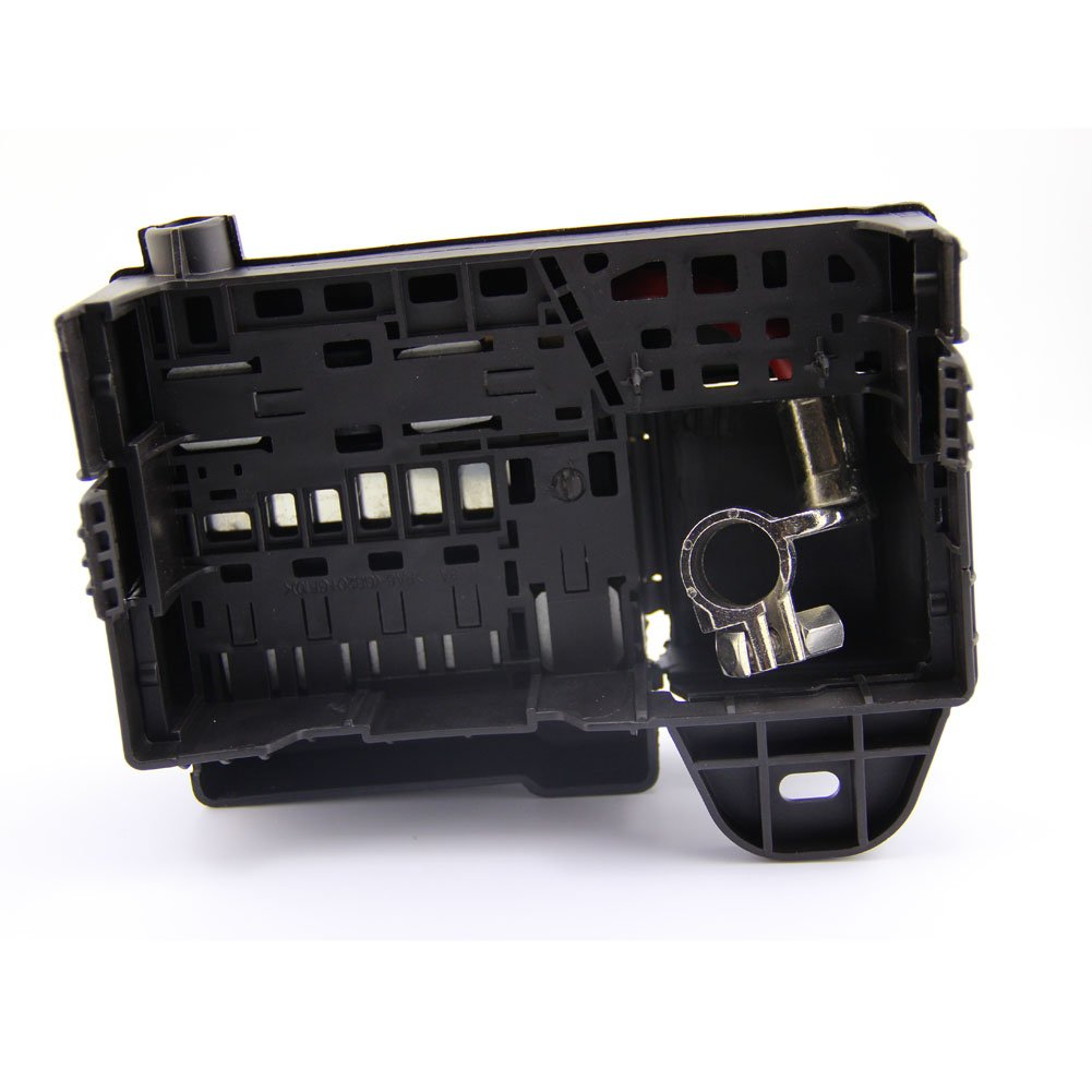 Looyuan Fuse Box Battery Terminal For Chevrolet Cruze Gm Terminals 96889385 Automotive
