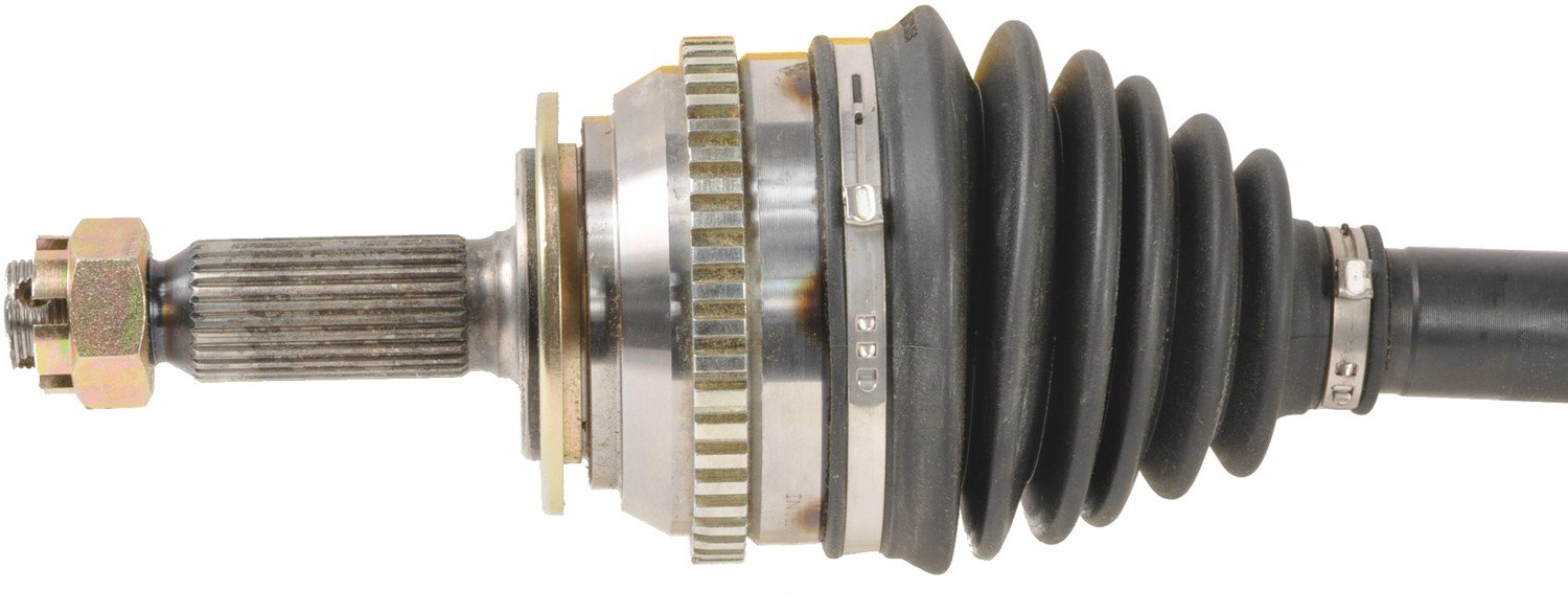 A1 Cardone 66-3383 CV Axle Shaft (Remanufactured Hyundai Xg300/Xg350 05-01 F/L)