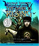 img - for The Dark Is Rising Sequence, Book Two: The Dark Is Rising (Dark Is Rising Sequence (Audio)) book / textbook / text book
