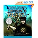 The Dark Is Rising Sequence, Book Two: The Dark Is Rising (Dark Is Rising Sequence (Audio))