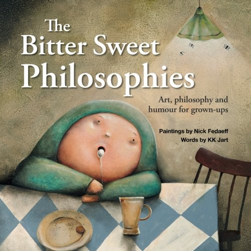 Pdf History The Bitter Sweet Philosophies