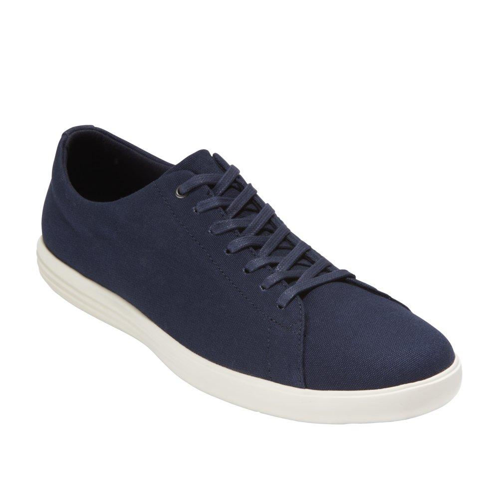 Cole-Haan-Men-039-s-Grand-Crosscourt-II-Sneaker thumbnail 36