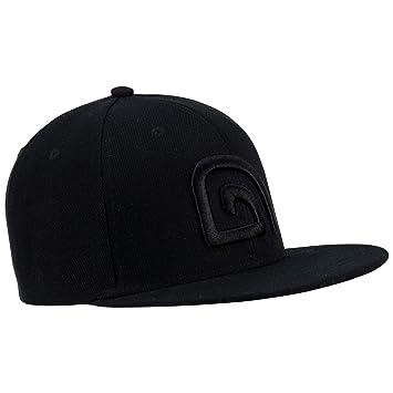 Trakker Baseball Cap  ALL SIZES