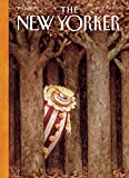 The New Yorker фото