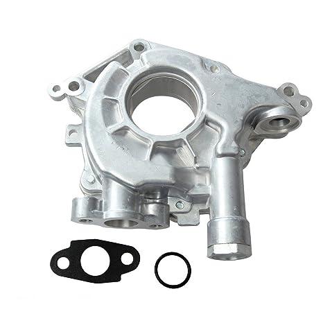 Engine Full Gasket Set Bearings Rings Fits 03-08 Nissan 350Z 3.5L DOHC VQ35DE