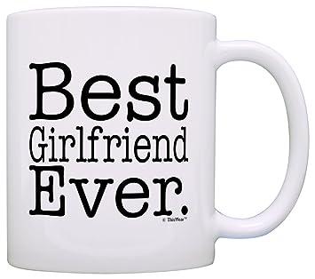 Amazon Birthday Gift For Girlfriend Best Ever