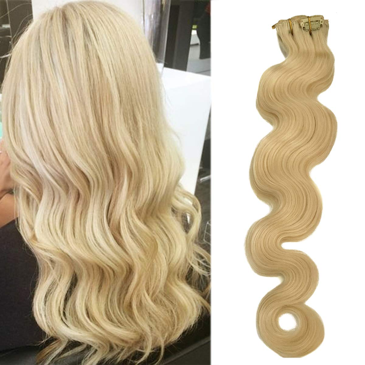 clip in hair extensions nz
