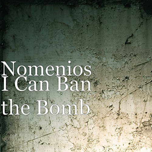 I Can Ban the Bomb - Ban Can