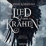 Das Lied der Krähen | Leigh Bardugo