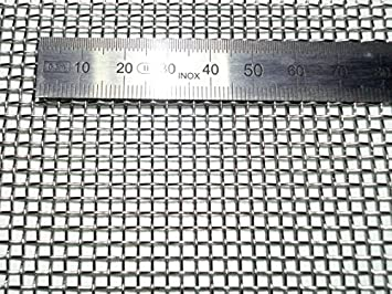 فروش فیلتر های غبار گیر به صورت ابعاد سفارشی