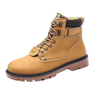 Chausse décontractées Chaussures d eau Pantoufles Sandales Espadrilles  randonnée Bottes Baskets Mode habillées Sport Loisirs aa5ab3beec2f