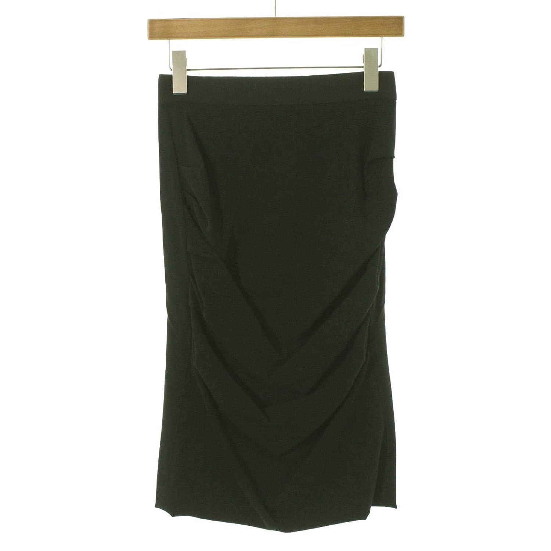 (ドルチェ&ガッバーナ) Dolce&Gabbana レディース スカート 中古 B07C1B4JV6  -