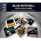 Blue Mitchell: Seven Classic Albums
