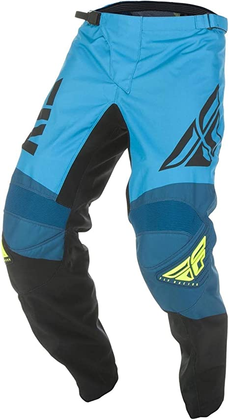 Details about  /Fly Racing Kids Youth Girl/'s Lite PantsNavy//Blue//BlackChoose Size