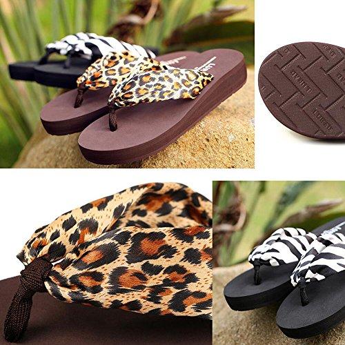Chaussures Chaussures femme plage femme de de pour plage pour 7Irq74
