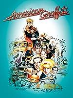 Filmcover American Graffiti