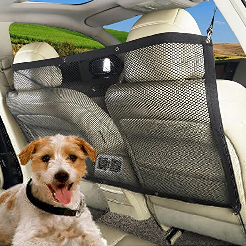 wrx seatbelt harness bar - 2