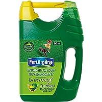 Fertiligene Green Max Engrais Gazon Reverdissant Express