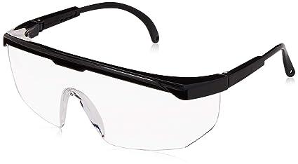 cc9ba3e2c2f07 Óculos Spectra 2000 Incolor